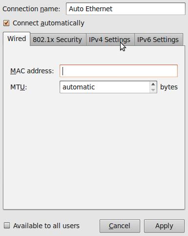 DNS_Ubuntu_02