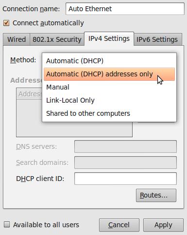 DNS_Ubuntu_03