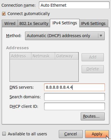 DNS_Ubuntu_04