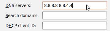 DNS_Ubuntu_06