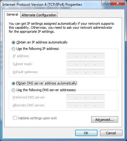 DNS_Win7_06