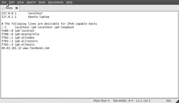 Hosts_Ubuntu_3