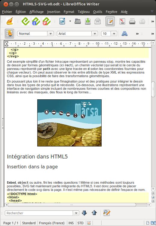 view HTML в подлиннике 2002