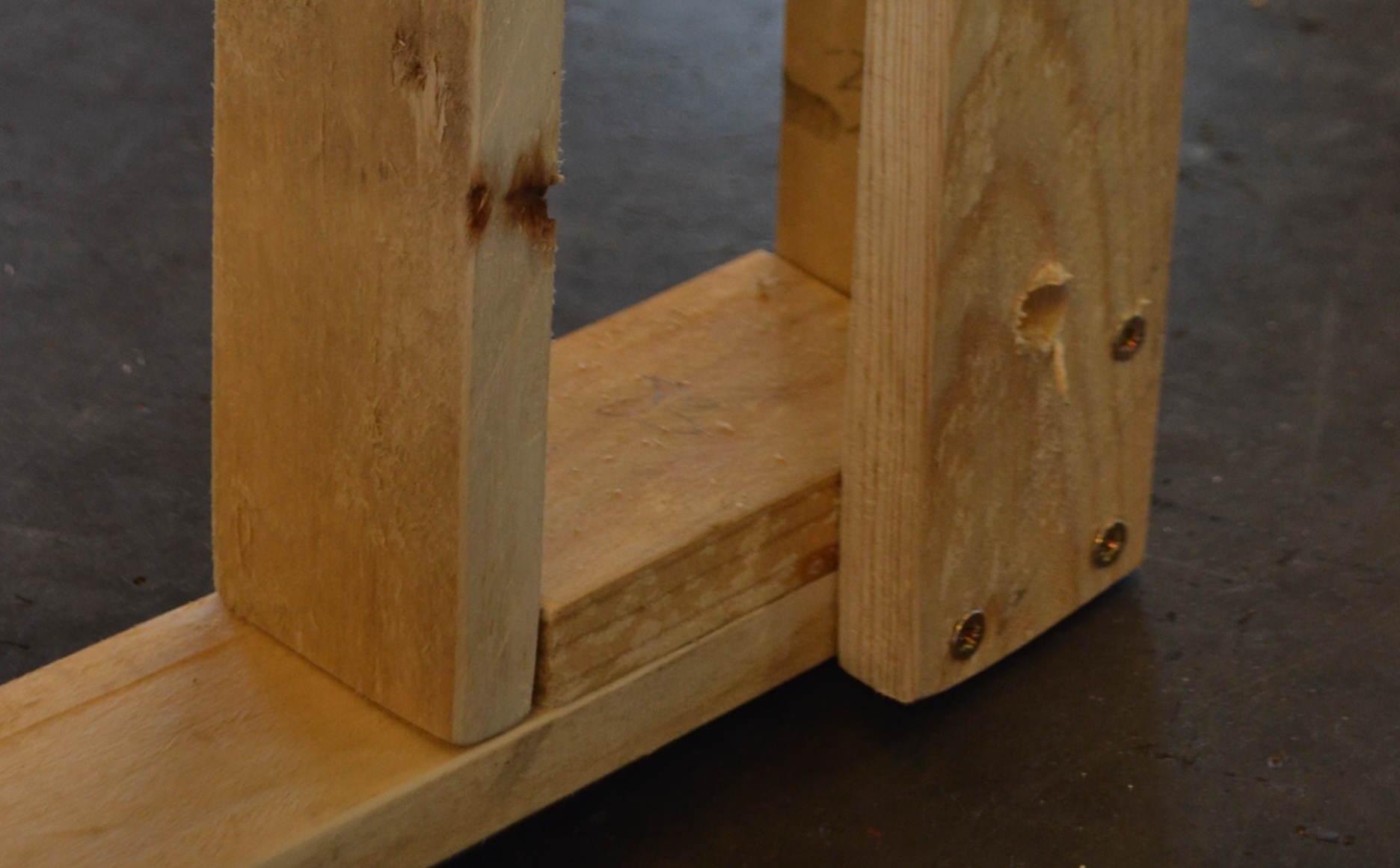 chapter open whood chair instructions de debit du bois de palette fabrikarium 2016. Black Bedroom Furniture Sets. Home Design Ideas