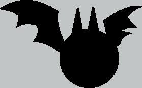 chapter: Animation / Godot Game Engine