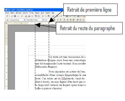 Chapter Fiche Pratique Lettre Instituionnelle Tutotheques
